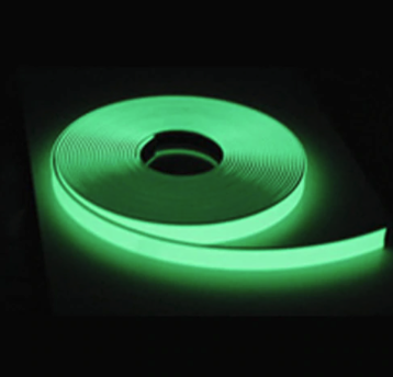 Premium Glow in the Dark Tape (760XX)